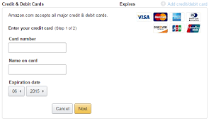 How To Turn Walmart Gift Card Into Cash - how to turn an unwanted visa gift card into amazon gold