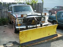 jeep grand wagoneer custom file jeep grand wagoneer snow blade frri jpg wikimedia commons
