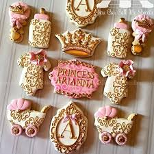 royal princess baby shower theme princess theme baby shower ideas surprising design best 25 showers