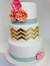 design a cake wedding cakes a sweet design