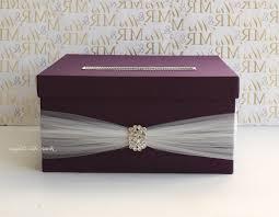 wedding envelope boxes wedding envelope box ideas wedding event organizer