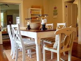kitchen furniture for sale extending pine farmhouse table farmhouse kitchen table and chairs