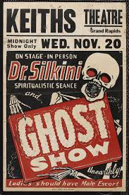 506 best spook show posters images on pinterest movie posters