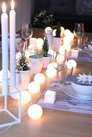 top 50 christmas table decorations 2017 on pinterest christmas
