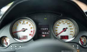 lamborghini murcielago speedometer 2013 lamborghini gallardo lp 570 4 superleggera weissach