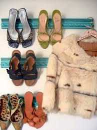 shoe storage organizers altha cabinet loversiq
