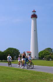 137 best cape may nj images on pinterest cape may jersey