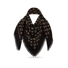 scarves and shawls collection for women louis vuitton