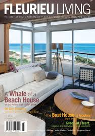 fleurieu living magazine summer 2012 by fleurieu living pty ltd