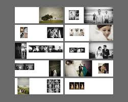 wedding album wedding album category 2011