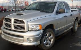 2007 dodge ram black grill car autos gallery