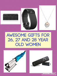 best gifts for women gifts for 20 year women best gifts for women in their twenties