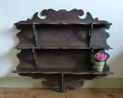 Shabby Chic Furnishings by Shabby Chic Furniture Etsy