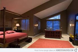 fascinating earthy bedroom colors contemporary best idea home