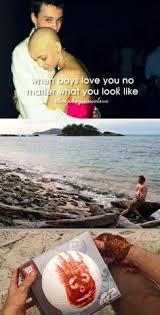 Things Boys Do We Love Meme - things boys do we love funnies pinterest odd stuff