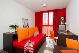 chambre universitaire bordeaux 156 logement étudiant à talence