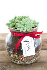 office emergency survival kit in a jar powerful positivity more
