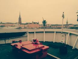 10 things to experience when you travel in stockholm u2013 traveljo com