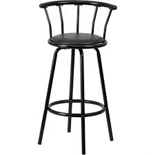 Unique Image Of Outdoor Timers by Bar Stools Bar Stools Purple Country Style Island Kitchen