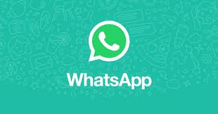 downlaod whatsapp apk whatsapp update available to get the ota or apk
