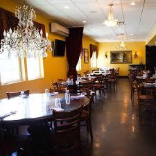Next Bistro Table Next Bistro Restaurant Colleyville Tx Opentable