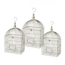 articles with decor bird cages for sale tag decorated bird cages