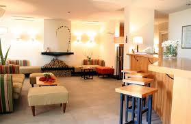 Custom Home Design Tips   custom home design ideas and tips