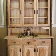 Kitchen Hutch Furniture Amish Dining Room Tables Kitchen Furniture In Lancaster Pa