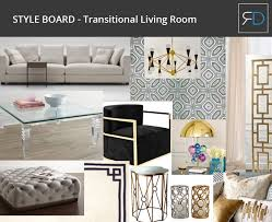 Interior Design Firms In Miami by Luxury Interior Designers In Miami Fl Pfuner Design