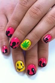 summer nail designs acrylic http www mycutenails xyz