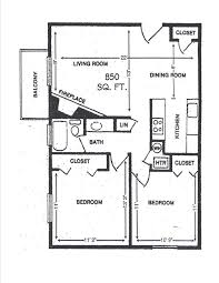 Floorplans Aurora Apartments Floor Plans Aspenwood Co Apartments Floor