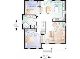 simple two bedroom house plans tremendous simple two bedroom house design 10 one story 2 stunning