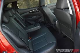 nissan qashqai leather seats for sale should you buy a 2014 nissan qashqai tl video performancedrive