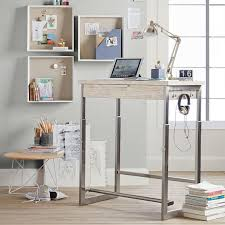 Pottery Barn Teen Bookcase 2017 Pbteen Study And Save Sale Up To 40 Off Desks Bookcases