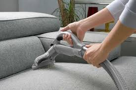 Steam Cleaner Upholstery How To Steam Clean Furniture November 2017