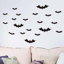compare prices on animated wallpaper halloween online shopping