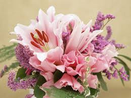 beautiful bouquet of flowers pictures of beautiful flower bouquets pictures