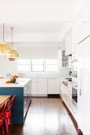 kitchen 2017 best ikea kitchen table ideas blue kitchens white