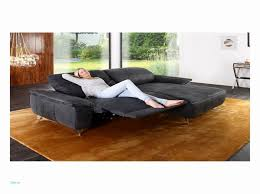 tout salon canapé canapé canapé petit espace nouveau canapã futon avec tout salon