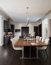 Luxury Home Interior Design - modern home dining rooms home design health support us