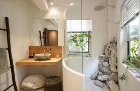 zen bathroom ideas luxury zen bathroom ideas in home remodel ideas with zen bathroom
