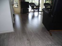 shaw laminate review installation