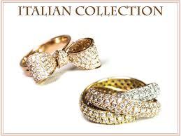 italian jewellery designers designer list tassels jewelrytassels jewelry
