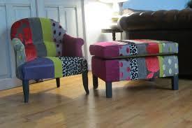 changer tissu canapé tissu tapissier on decoration d interieur moderne changer le tissu