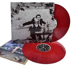 lexus amanda without makeup the dresden dolls u0027 debut double vinyl aka record store day