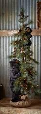 christmas christmas rustic decor decorations pinterest for sale
