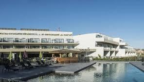 chambres d hotes porticcio hotel porticcio residence porticcio réserver vos vacances
