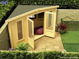 Backyard Shed Ideas by Small Sheds For Backyard Blitz Host