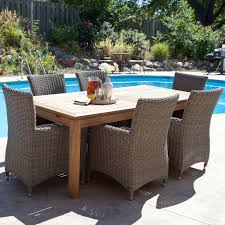 Resin Wicker Patio Furniture Clearance Cheap Wicker Patio Furniture Modern Home Design By Fuller