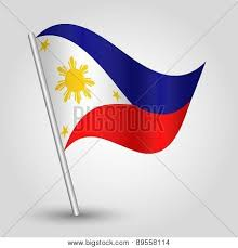 flag of the philippines drawing at getdrawings com free for